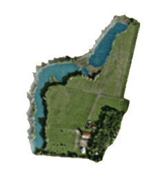 mypaulshof